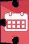 concept_calendrier