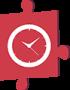 concept_horloge